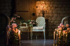 Domaine-de-la-Traxene-Fleur-Challis-Photography-143