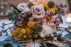 Domaine-de-la-Traxene-Fleur-Challis-Photography-477