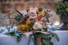 Domaine-de-la-Traxene-Fleur-Challis-Photography-478