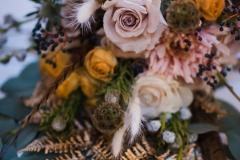 Domaine-de-la-Traxene-Fleur-Challis-Photography-482