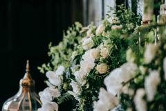 Fleur-Challis-Photography-20-2