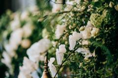 Fleur-Challis-Photography-21-2