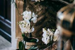 Fleur-Challis-Photography-22-2