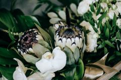 Fleur-Challis-Photography-25-2