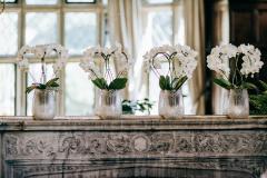 Fleur-Challis-Photography-4