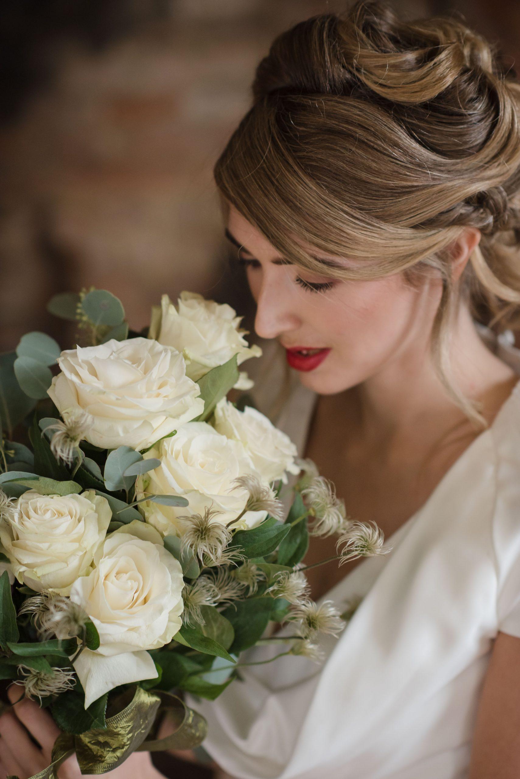 Fleur Challis Photography E-Lope