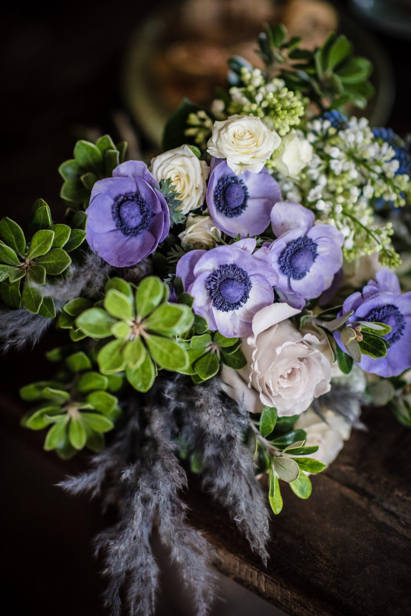 Fleur Challis Photography Elope Kent Easter